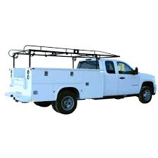Ladder Racks For Trucks Home Depot Rack Truck Rental Craigslist -