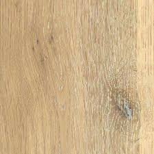 Light Wood Floors Take Home Sample Wire Brushed Oak Hardwood Flooring 5 In X 7 Kitchen Ideas With
