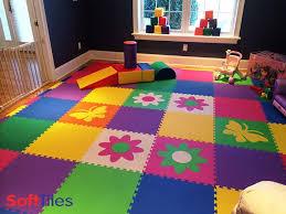 floor playroom floor tiles home design ideas