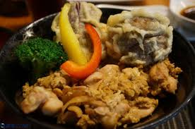 la cuisine de cl饌 藝饌蘭庭 品著有故事的創意日式愛上那小橋流水的愜意感 高雄市鳳山區