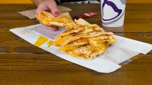 Florida Tile Lawrenceburg Ky Jobs by Welcome To Tacobell Com Taco Bell