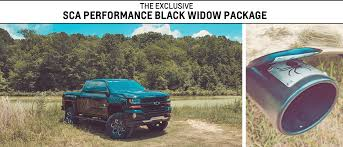 100 Custom Truck Hq Chevy GMC Black Widow Lifted S In Stillwater OK