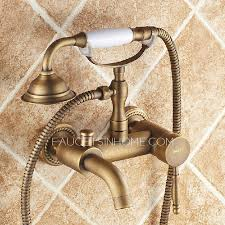 Fix Dripping Faucet Outside by Dripping Outside Hose Faucet Call Net
