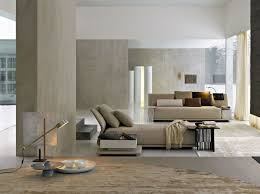 Living Room Curtain Ideas Beige Furniture by Curtains Living Room U2013 An Accessory With Many Features U2013 Fresh