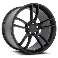 Wheel MRR Wheels M-600 M600 Matte Black Rims 19x10.0 Black 5x114.3 Xd Series Xd779 Badlands Cosco 10 In X 3 Flatfree Replacement Wheels For Hand Trucks 2 222 Enduro Beadlock Offroad Only Rims Xd Tires For Sale Pertaing To Inspiring Cheap Alloy Wheel Refurb Refurbishment Repairpowder Coatingdiamond 20 Inch Amazoncom Kmc Used Black Hoss Pinterest Kal Tire Steel Vs Touren Cheap Rims And Tires Trucks Kkspace 2018 White Truck Customized Finchers Texas Best Auto Sales Lifted Houston