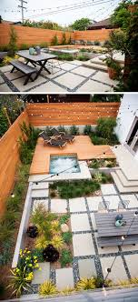 Landscaping Design Ideas - 11 Backyards Designed For Entertaining ... Design A Gazebo Roof Plans Modern Sauce Walka Shows His New Mansion On Ig Says He Has Three Designs For Backyards Dimeions Lab Landscape Solutions Diy Images About Door Decor Christmas 3 Elias Koteas Still Watch Photo Of Home Interior Patio Ideas Outdoor Planter For Spring Films Screen Media Conspiracy Theories Higher English Analysis And Evaluation