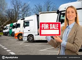 Saleswoman Truck Sale Sign — Stock Photo © Katy89 #211714882 Bucket Truck Equipment For Sale Equipmenttradercom Crane Used Knuckleboom 5ton 10ton 2018 New 2017 Elliott V60f Sign In Stock Ready To Go 2008 Ford F750 L60r M41709 Trucks Monster 2016 G85r For In Search Results All Points Sales 1998 Intertional Ecg485 Light Installation Sarasota Florida Clazorg