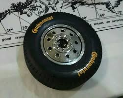 100 Good Truck Tires Detail Feedback Questions About RC Actros Arocs Truck Tires Type