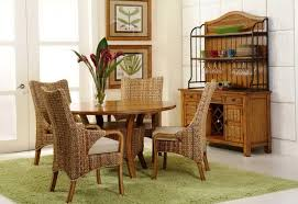 Wonderful Dining Room Rugs On Carpet And Awesome Rug Decorating Gallery Home Design Ideas
