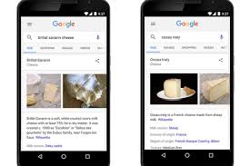 Google's App Is Now Also A Portable Cheesemonger - Eater Fort Collins Food Trucks Carts Complete Directory Philthy Phillys Toronto Portfolio Morgan Dipietro Birmingham Food Trucks Are Just Around The Corner With New Mobile Creating A Mobile App For Your Truck Business Foodtruckr Exploring Stockholm Street Streetkk Slow Travel Nova Scotia Association Hifive Doughnuts Eater Louisville Zaianne Sparrow Digital Product Experience Designer Truckky On Twitter What Can You Find In Truckky Application 1 Trucky We Cant Wait Trucky To Launch How