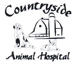 countryside animal hospital countryside animal hospital veterinarian in st cloud fl usa