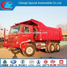 China Heavy Duty Trucks Cnhtc Trucks For Sale - China Mine Dump ... Damaged Isuzu Other Heavy Duty Truck For Sale And Auction 100 Units In Stock Trucks Youtube Used For Old Forklift Photo Edit Now 440528782 Fleet Parts Com Sells Medium Guerra Truck Center Repair Shop San Antonio Bruckners Bruckner Sales Single Axle Daycabs N Trailer Magazine Chevy Silverado Ruelspotcom Tow Top Car Reviews 2019 20