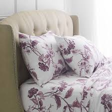 The 7 Best Flannel Sheets To Buy In 2017 The 10 Best Places To Buy Bedding Bed Frames Wallpaper High Definition Unique Kids Beds Pottery Luxury Hotel Sheets My Review Of Expensive Linens And Affordable 25 Sheet Sets Ideas On Pinterest Pillowcase What Are The Paisley Sheets Beautiful Flowers Macys Collection 600 Thread Count Review Amazoncom Utopia Soft Brushed Microfiber Wrinkle Fade 20 2017 Reviews Top Rated
