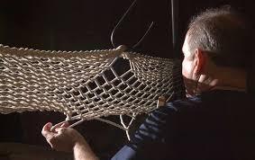 Pawleys Island hammocks & outdoor furniture