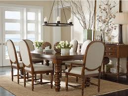 Dining Room Heritage Furniture Used Drexel Modrox Photos