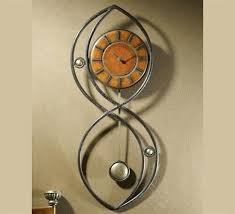 Unique Wall Clocks Clock Design Digital For Sale Philippines