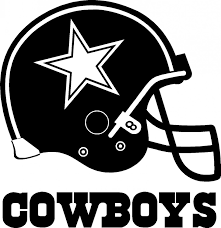 Dallas Cowboys Truck Accessories Truck Accsories Dallas Texas Compare Cowboys Vs Houston Texans Etrailercom Dallas Cowboys Car Front Floor Mats Nfl Suv Rubber Non Slip Customer Profile John Deere Us New Pick Your Gear Automotive Whats Happening At The Pickup Guy Flags Size 90150 Cm Very Cool Flagin Flags Banners Twinfull Bedding Comforter Walmartcom Cowboy Jared Smith To Challenge Extreme Linex Impact Beach Bash Home Facebook 1970s Tonka With Figure Fan Van Metal Brand Official