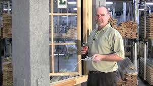Andersen 200 Series Patio Door Lock by Andersen Patio Door Lock Replacement Btca Info Examples Doors