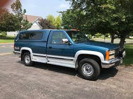 1991 GMC 2500 For Sale #2165859 - Hemmings Motor News For Sale Glasstite Camper Shell Ih8mud Forum Easy Topper Repair Replacing The Lift Supports Axleaddict Truck Caps 45acps Divorced Build Page 206 Tacoma World 1976 Ford F250 Camper Special For Sale On Bat Auctions Closed 2015 Unimog U218 And U423 Upfit Showcase 15 Trucks Captopper Trade Tread 4