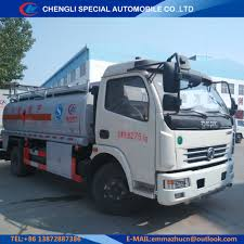 100 Best Trucks To Buy Price Dongfeng Aircraft Refueler 6000liters Aviation Fuel