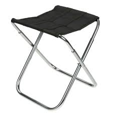 4 X 4 Legs Strong Portable Folding Stool Chair Seat For Garden ... Amazoncom Portable Folding Stool Chair Seat For Outdoor Camping Resin 1pc Fishing Pnic Mini Presyo Ng Stainless Steel Walking Stick Collapsible Moon Bbq Travel Tripod Cane Ipree Hiking Bbq Beach Chendz Racks Wooden Stair Household 4step Step Seats Ladder Staircase Lifex Armchair Grn Mazar