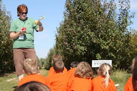 Best Pumpkin Patches Indianapolis by Indiana Apple Orchard And Pumpkin Patch Field Trips