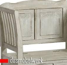 büromöbel sitzbank weiß sitzhocker bambushocker