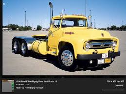 56 Ford | Semi Trucks | Trucks, Ford Trucks, Ford Nizhny Novgorod Russia July 26 2014 White Semitrailer Truck Fs2015 Ford L9000 Semi Dyeable Truck Ford Defender Bumpers Cs Diesel Beardsley Mn File1948 F6 Cabover Coe Semi Tractor 02jpg Wikimedia Fatal Accident In Katy Sparks Driver Drug Alcohol Tests Jumps The Electric Bandwagon With New Fvision Salo Finland June 14 Yellow Cargo 1830 Trailer Trucks Wicks 2 Locations Serving Nebraska Tamiya 114 Aeromax Horizon Hobby
