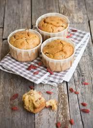 cuisine fr recette recette de muffins aux baies de goji jujube en cuisine
