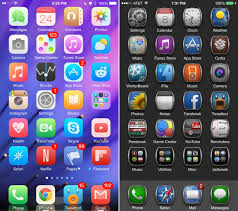 Best Cydia Apps for iPhone Cydia Download Free Apps & Sources