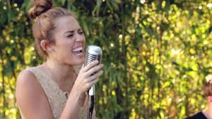 9 Songs That Prove Miley Cyrus Is The Best Cover Artist Of Our ... The Best Covers Youve Never Heard Miley Cyrus Jolene Audio Youtube Cyrusjolene Lyrics Performed By Dolly Parton Hd With Lyrics Cover Traduzione Italiano Backyard Sessions Inspired Live Concert 2017 One Love Manchester Session Enjoy Traducida Al Espaol At Wango Tango