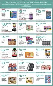 Costco Membership Coupon June 2018 / Panda Express Coupon December 2018 Costco Coupon August September 2018 Cheap Flights And Hotel Deals Tires Discount Coupons Book March Pdf Simply Be Code Deals Promo Codes Daily Updated 20190313 Redflagdeals Coupon Traffic School 101 New Member Best Lease On Luxury Cars Membership June Panda Express December Photo Center Active Code 2019 90 Off Mattress American Giant Clothing November Corner Bakery Printable Ontario Play Asia