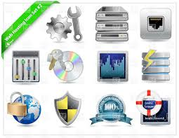 Web Hosting And Datacenter Icons Royalty Free Vector Clip Art ... Hindi Create Free Website With Web Hosting And Themes For Wordpress A Reseller Program How To Host Web Solution Drive Google Direct Link Google Drive File 39 Best Templates Premium Register Domain Name Get Free Coinadia 15 Whmcs Integration 2018 Template 451 Make Upload Html Files Into Free Hosting Updated 2013 Professional Unique