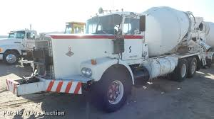 1972 Diamond Reo Ready Mix Truck | Item DA7690 | SOLD! March... Diamond Intertional Trucks Home 85x24 C Equipment Trailer Hd Vtongue Lid Ajs Truck 7x20 Lp Tilt Blackwood T Semi Junkyard Find Youtube Ready Mix Page Ii Heavy Photos Unveils Hv Series A Severe Duty Truck Focused On Accsories Consumer Reports Are Tour D Sckline Northern Tool Locking Topmount Box Used 1952 Diamond T720 Flatbed For Sale 529149 Petra Ltd