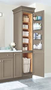 Guest Half Bathroom Decorating Ideas by 258 Best Diy Bathroom Decor Images On Pinterest Home Room And