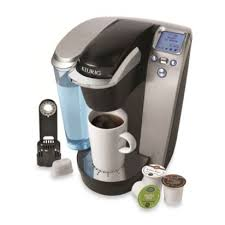 How Do The Different Types Of Coffeemakers Work