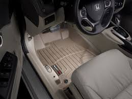 100 Floor Liners For Trucks WeatherTech Gallery In Connecticut Attention To Detail