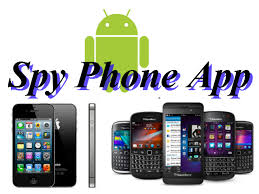 Free Cell PhoneBest Cell PhoneA