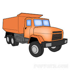 How To Draw A Dump Truck – Pop Path Dump Truck Coloring Page Free Printable Coloring Pages Drawing At Getdrawingscom For Personal Use 28 Collection Of High Quality Free Cliparts Cartoon For Kids How To Draw Learn Colors A And Color Quarry Box Emilia Keriene Birthday Cake Design Parenting Make Rc From Cboard Mr H2 Diy Remote Control To A Youtube
