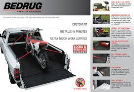 Dodge Ram | BedRug Premium Bed Liner | AutoEQ.ca - Canadian Auto ... Show Us Your Truck Bed Sleeping Platfmdwerstorage Systems 1997 Dodge Dakota Bedrug Carpet Tailgate Mats Convert Your Truck Into A Camper 6 Steps With Pictures Carpet Kit Fanciful Safecashginfo Truckman Experts Explain Bed Mat Liner Youtube Complete Custom Mitsubishi L200 Series 5 Boot Erickson Big Junior Extender 07605 Northwest Ranch Access Tonneau Cover