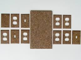 kitchen light switch plates kitchen design ideas