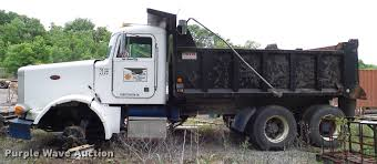 1990 Peterbilt 378 Dump Truck | Item L3032 | SOLD! June 13 P... Dump Trucks For Sale Truck N Trailer Magazine Sales Tri Axle 1990 Peterbilt 378 Dump Truck Item L3032 Sold June 13 P On Craigslist Volvo Usa Western Star 4700sf For Sale Albemarle North Carolina Price Us Jordan Used Inc Tim Gibbs Continues Mack Tradition With Gu713 1965 Shasta Camper In Asheville Trash Tasures Nc Youtube More At Er Equipment Class A