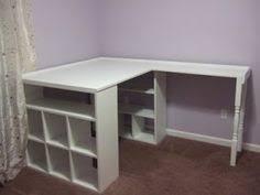 diy simple wood desk the best image search imagemag ru