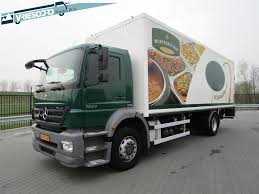 MERCEDES-BENZ Axor 1824 Closed Box Trucks For Sale From The ... Mercedes Benz Atego 4 X 2 Box Truck Manual Gearbox For Sale In Half Mercedesbenz 817 Price 2000 1996 Body Trucks Mascus Mercedesbenz 917 Service Closed Box Mercedes Actros 1835 Mega Space 11946cc 350 Bhp 16 Speed 18ton Box Removal Sold Macs Trucks Huddersfield West Yorkshire 2003 Freightliner M2 Single Axle By Arthur Trovei Used Atego1523l Year 2016 92339 2axle 2013 3d Model Store Delivery Actros 3axle 2002 Truck A Lp1113 At The Oldt Flickr Solutions