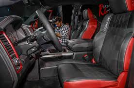 2015-Ram-1500-Rebel-interior-seats.jpg (2048×1360) | Truck De C.R.D. ... Diy Remove The Back Seat Of A Dodge Ram 1500 Crew Cab Youtube Leather Seat Covers In 2006 Ram 2500 The Big Coverup 2009 Pricing Starts At 22170 31 Amazing 2001 Dodge Covers Otoriyocecom 20ram1500rebelinteriorseatsjpg 20481360 Truck De Crd Trucks So Going To Have This Interior My 60 40 Autozone Baby Car Walmart Truck Back 2017 Polycotton Seatsavers Protection 2019 Ram Review Bigger Everything Used Dodge 4wd Quad Cab 1605 St Sullivan Motor New Elite Synthetic Sideless 2 Front Httpestatewheelscom 300m Seats Swap