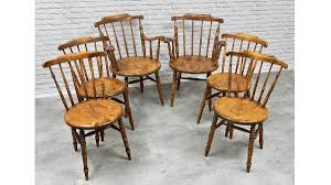 Antiquechairs Hashtag On Twitter Antique Early 1900s Rocking Chair Phoenix Co Filearmchair Met 80932jpg Wikimedia Commons In Cherry Wood With Mat Seat The Legs The Five Rungs Chippendale Fniture Britannica Antiquechairs Hashtag On Twitter 17th Century Derbyshire Chair Marhamurch Antiques 2019 Welsh Stick Armchair Of Large Proportions Pembrokeshire Oak Side C1700 Very Rare 1700s Delaware Valley Ladder Back Rocking Buy A Hand Made Comb Back Windsor Made To Order From David 18th Century Chairs 129 For Sale 1stdibs Fichairtable Ada3229jpg