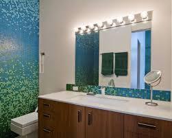 Bathroom Mosaic Mirror Tiles by Mirror Mosaic Tile Houzz