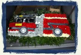 Pompiers Dans Tuckahoe NJ Enchanting Florist Gift Shop