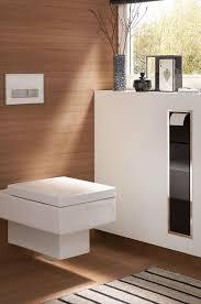 neue wc module emco bad für hohe ansprüche an raum und