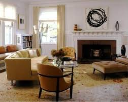 American Colonial Decorating Ideas